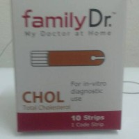 Harga alat kedokteran strip familydr | Pembandingharga.com