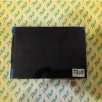 LCD LENOVO A850 1540022971 LCD LENOVO A 850 1540022971