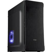 PC RAKITAN GAMING CORE i3 4170 Haswell ft GT1030 2GB DDR5