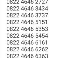 Harga klik untuk lihat daftar list simpati abab cdcd harga | antitipu.com
