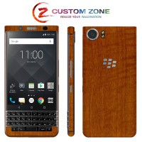 Harga customzone bb keyone 3m skin garskin metalic | Pembandingharga.com