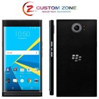 Harga customzone bb priv 3m skin garskin black | Pembandingharga.com