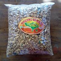 Kacang Dewata 5kg Bumbu Rempah - kacang Bali - Jago Oleh-Oleh