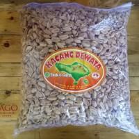 Kacang kapri Dewata Original 5kg - oleh-oleh enak asli Bali