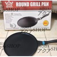 f54b10d21c8a Round Grill Pan 30cm