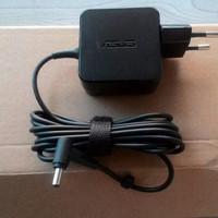 Adaptor Charger Laptop Asus Vivobook X200MA, X200M. 19V 1.75A Original