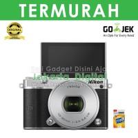 Harga jakarta digital nikon 1 j5 kit 10 30mm camera   Pembandingharga.com