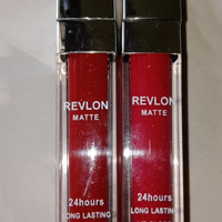 Harga Lipstik Matte Revlon DaftarHarga.Pw
