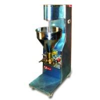 CV TTG Mesin Pencetak Bakso FOMAC MBM-R280