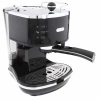 CV TTG Mesin espresso DELONGHI ECOV 310 ICONA