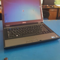 Laptop dell 5410 core i7