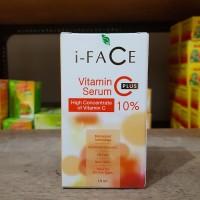 Harga i face vitamin c | antitipu.com
