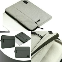 TAS LAPTOP NOTEBOOK NEW MACBOOK PRO AIR SLEEVE BAG CASE 11 12 13 14 15