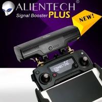 ALIENTECH Antenna Signal Booster
