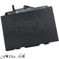 Battery HP EliteBook 725 G3 820 G3 745 G4 820 G4 SN03XL ST03XL 720 G4