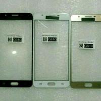 KACA LCD TOUCHSCREEN DIGITIZER SAMSUNG J7 PRIME G610 ORI