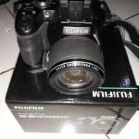 Kamera DSLR Fujifilm Finepix S9400W
