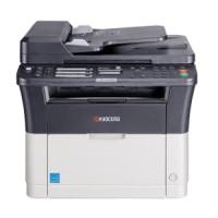 Kyocera FS1120mfp Fotocopy & Printer Multifungsi