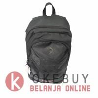 Tas Daypack Merk Palazzo 35283 Ransel Sekolah/Kerja/Kuliah