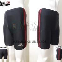 Celana Renang Pria MS007