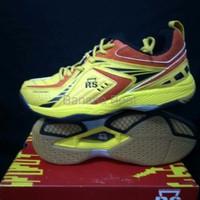 PROMO SALE Order Sepatu Badminton Bulutangkis Rs Jf 794