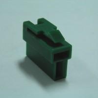Rumah Skun / Socket Konektor Kabel GSML-82250-2-GN