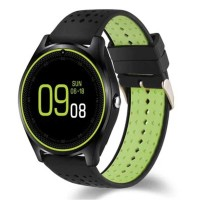 SMARTWATCH V9 BLUETOOTH support SIMCARD