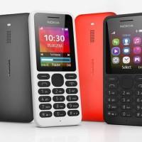 HP Nokia 130