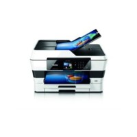 Printer brother MFC -J3720 CT666 CC_Print