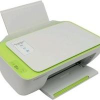 printer hp deskjet 2135 print scan copy print all in one CP291 C_Print