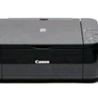 Printer Canon MP287 infus Box catridge original compatibel CP111 C_Pri