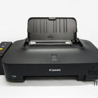 Harga Ink Printer Canon Ip 2770 Travelbon.com