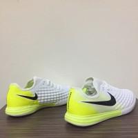 Harga Sepatu Futsal Nike Magista X Termurah Maret 2019 – Lapak Dodolan e7ca250afe