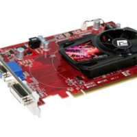 VGA Powercolor Radeon HD 6570 1GB DDR3 CV70 C_Comp