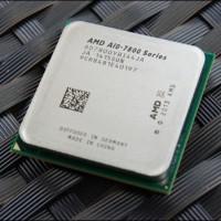 processor amd fm2 a6-7400k