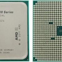 processor amd fm2 a4-6300