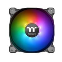 Thermaltake Pure Plus 12 RGB TT Premium Edition (3 pcs)