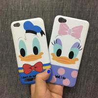 Custome Case Custom Casing Hp Samsung J7 Duo Fullprint 3D