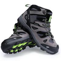 Sepatu gunung santa s3012