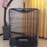 Harga sangkar burung murai | Pembandingharga.com