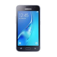 Handphone / HP Samsung J1 2016 ORIGINAL RESMI SEIN [RAM 1GB / ROM 8GB]