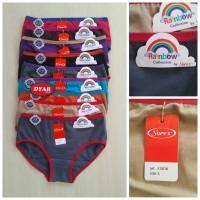 CD SOREX 15016 Celana dalam sorex remaja Cd sorex pakaian dalam