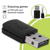 Harga dongle adapter receiver bluetooth 4 0 usb untuk controller | Hargalu.com