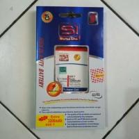 Harga Smartfren Andromax T Travelbon.com