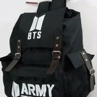 Tas multy BTS Army