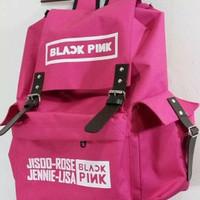 Tas multy Black Pink