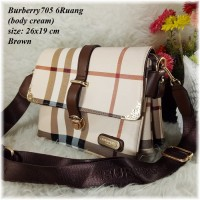 4bafb543377b Jual Burberry Body Murah - Harga Terbaru 2019