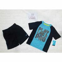 baju renang setelan anak cowok branded pro player murah sale