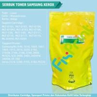 Serbuk Toner Samsung Xerox
