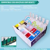 CISS Epson R1390 1390